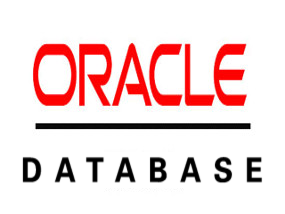 oracle-database285x214