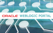 Oracale-Weblogic-Portal