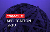 Oracle-APplication-Grid