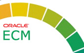 Oracle-ECM