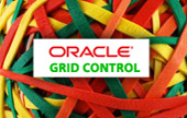 Oracle-Grid-Control