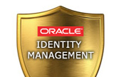 Oracle-Identity