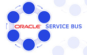 Oracle-Service-Bus
