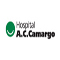 Thumbs_cases_accamargo