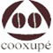 cooxupe2