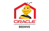 home_pqno_beehive